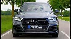 audi hybrid suv 2020 2020 audi sq5 tdi sports hybrid diesel suv