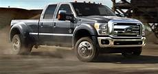 2020 ford f 350 changes and redesign 2019 2020 ford car