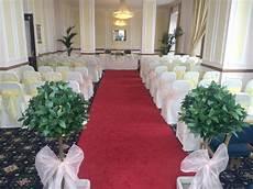 weddings wedding venue in portsmouth best western royal hotel portsmouth
