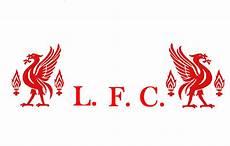 Liverpool Logo Bird Wallpaper by History Of All Logos All Liverpool Logos