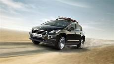 peugeot 3008 new car showroom suv test drive today