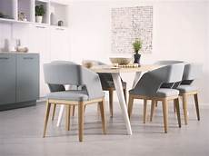 50 Grande Table A Manger Avec Chaise Design Incroyable