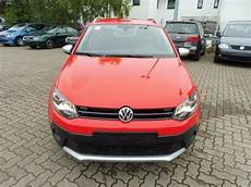 vw polo cross cup 1 2 tsi shz 2xpdc klima top km in