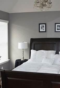 master bedroom paint ideas best 25 black master bedroom ideas on black