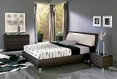 papier peint chambre a coucher adulte id 233 e papier peint chambre adulte