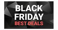 black friday 2018 best power wheels black friday 2018 deals consumer