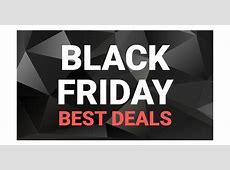 Best Power Wheels Black Friday 2018 Deals: Consumer