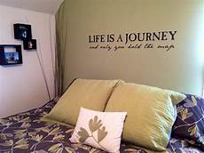 travel themed bedroom for seasoned a of the traveling bug february 2012