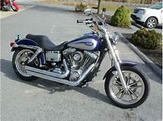 2007 Harley Davidson Dyna Low Rider by Buy 2007 Harley Davidson Dyna Low Rider On 2040motos