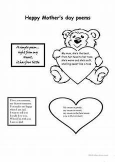happy s day worksheets 20559 happy s day