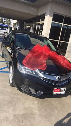 i love my acura ilx 2016 acura if tustin had such great service sarun answered all my questions