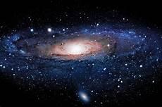 la via lattea la nostra galassia la via lattea lofficina planetario