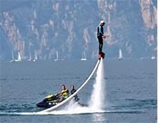 flyboarding hoverboarding fuer einsteiger einfach