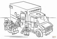 Malvorlagen Lego Feuerwehr Ausmalbilder Lego Feuerwehr Top Kostenlos F 228 Rbung Seite
