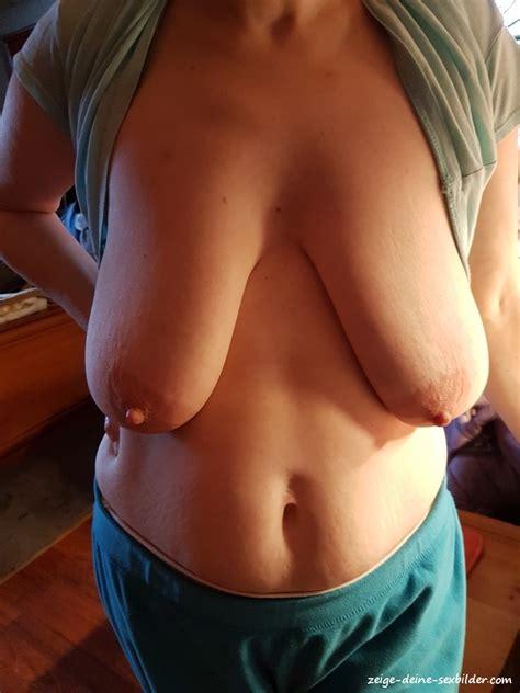 Sexy Movie Forum