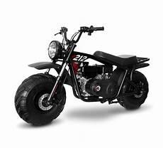 moto recalls mini bikes due to hazard cpsc gov