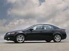 2007 acura tl japanese car wallpapers