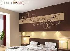 wandtattoo wandbanner adela wandaufkleber wohnzimmer