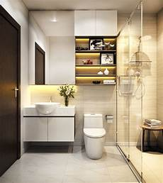 best bathroom tile ideas small bathroom tile ideas home decoration ideas