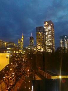 Stadtgestaltung Frankfurt M Rhein Architektur