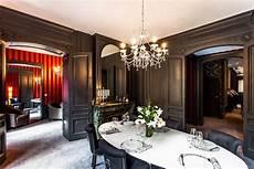 r 233 novation appartement d exception pour le club the lyinc
