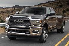 2020 ram 3500 cars specs release date review and