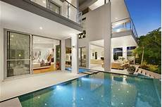 new designer homes gold coast designs unique homes