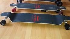 elektro skateboard selber bauen e longboard diy e