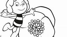 Malvorlagen Biene Maja Ausmalbilder Biene Maja Ausmalbilder