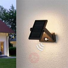 solar powered led outdoor wall light valerian lights co uk