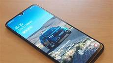 3 Cara Screenshot Samsung Galaxy A50 Terbaru Gadget2reviews