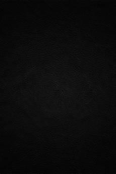 black wallpaper iphone 4 49 black wallpaper background for iphone on wallpapersafari