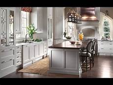 luxury kitchen design 2014 youtube