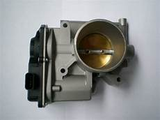 vehicle repair manual 2008 mazda mazda3 electronic throttle control you are not authorized to view this page