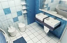 Fliesen Im Wohnzimmer Ja Oder Nein - wohnzimmer fliesen ja oder nein wohnkultur design