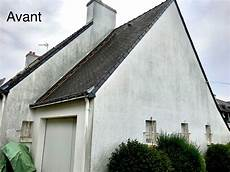 traitement mousse toiture protecttoit couvreur applicateur vannes d 233 moussage