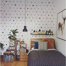 Wallpaper Boy Bedroom Ideas Pictures by Rooms On Instagram The Boo And The Boy