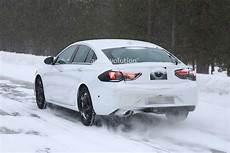 yeni opel insignia 2020 yeni opel insignia 2020 car review car review