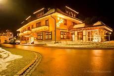 hotel alpenblick höchenschwand hotel alpenblick h 246 chenschwand zur weihnachtszeit