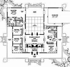 craftsman prairie style house plans first floor plan of craftsman prairie style house plan