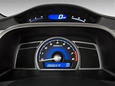 electric power steering 2006 honda s2000 instrument cluster image 2010 honda civic coupe 2 door man ex instrument cluster size 1024 x 768 type gif