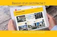 Conseil National Ordre Des Architectes