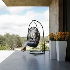 Fauteuil Suspendu De Jardin 31 Id 233 Es D 233 Co De Mobilier De Salon De Jardin