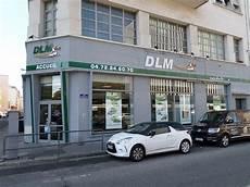location utilitaire grenoble location de voiture lyon 3 eurlirent