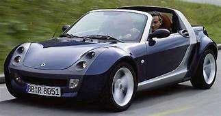 Cars I Need To Own Before Die Smart Car Sport