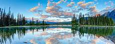 4 nights 5 days canadian rocky mountain vacation