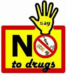 Bahaya Penggunaan Narkoba Bagi Pelajar Remaja Dan