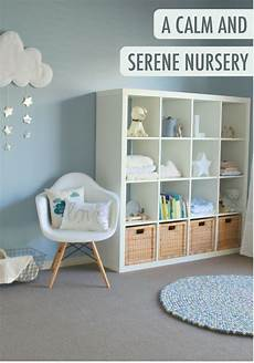 49 colour for baby room bedroom modern bedroom ceiling