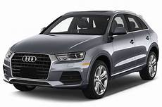 Futur Audi Q3 2016 Audi Q3 Reviews Research Q3 Prices Specs Motortrend