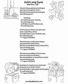 Malvorlagen Lyrics Printable Carol Lyrics Sheet Winter